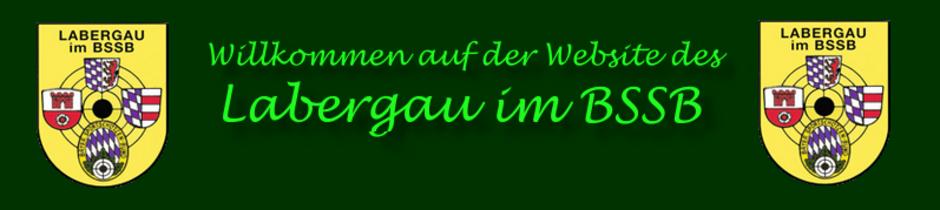 Sieger der Gaudamenrunde 2013 Burgfrieden Oberellenbach
